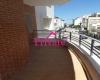 MERCHANE,TANGER,Maroc,2 Bedrooms Bedrooms,2 BathroomsBathrooms,Appartement,MERCHANE,1062