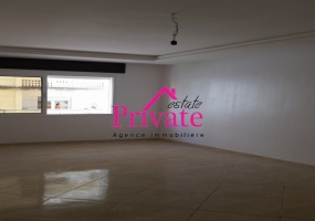 MERCHANE,TANGER,Maroc,2 Bedrooms Bedrooms,2 BathroomsBathrooms,Appartement,MERCHANE,1062