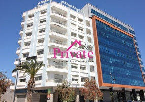 Location,Appartement 140 m² PLACE MOZART ,Tanger,Ref: LA442 3 Bedrooms Bedrooms,2 BathroomsBathrooms,Appartement,PLACE MOZART ,1586