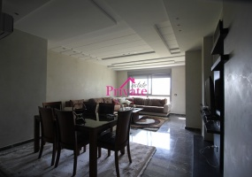 Location,Appartement 100 m² TANGER MALABATA,Tanger,Ref: LG442 2 Bedrooms Bedrooms,2 BathroomsBathrooms,Appartement,TANGER MALABATA,1587