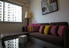 Location,65 m² PLAYA TANGER,Tanger,Ref: LZ444 2 Bedrooms Bedrooms,2 BathroomsBathrooms,PLAYA TANGER,1588