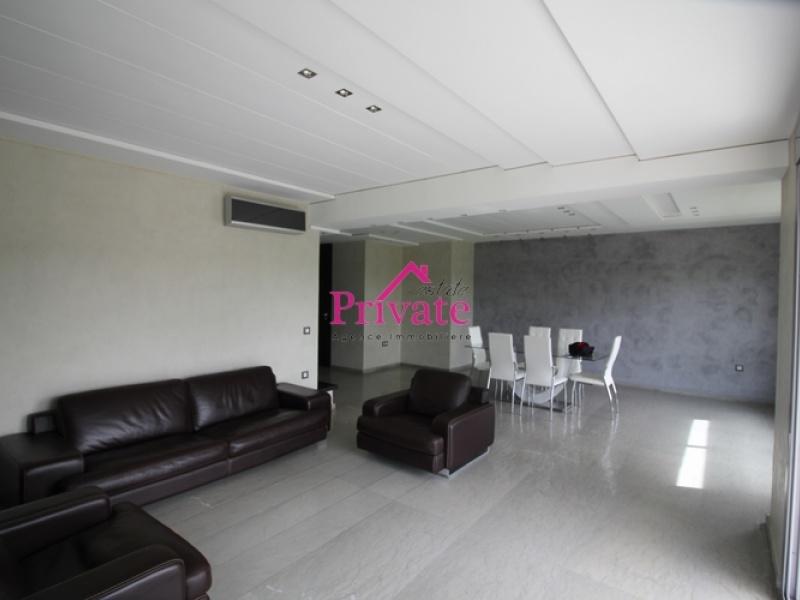 Location,Appartement 130 m² MALABATA,Tanger,Ref: LZ445 3 Bedrooms Bedrooms,2 BathroomsBathrooms,Appartement,MALABATA,1591