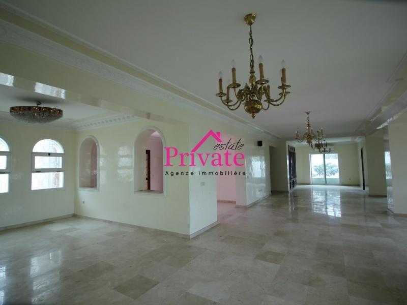 Location,Villa 800 m² CALIFONIA ,Tanger,Ref: LZ446 5 Bedrooms Bedrooms,5 BathroomsBathrooms,Villa,CALIFONIA ,1593