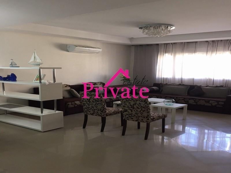 KRICKET - BOUBANA,TANGER,Maroc,3 Bedrooms Bedrooms,2 BathroomsBathrooms,Appartement,KRICKET - BOUBANA,1064