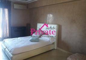 IBERIA,TANGER,Maroc,3 Bedrooms Bedrooms,2 BathroomsBathrooms,Appartement,IBERIA,1066