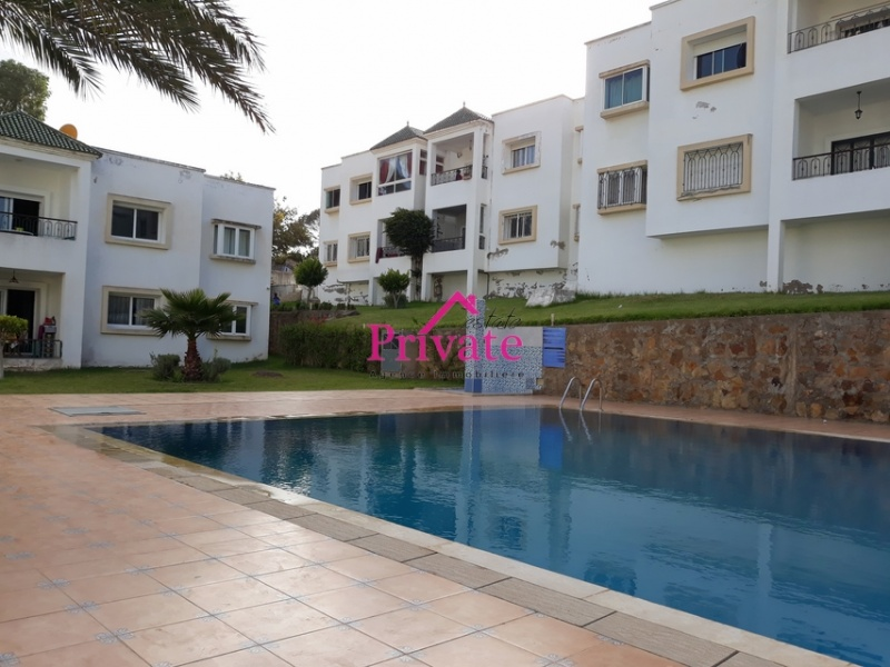 Location,Appartement 140 m² Jebel kebir,Tanger,Ref: LA429 3 Bedrooms Bedrooms,2 BathroomsBathrooms,Appartement,Jebel kebir,1598