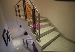 Vente,Appartement 196 m² Iberia,Tanger,Ref: VA215 4 Bedrooms Bedrooms,2 BathroomsBathrooms,Appartement,Iberia,1601
