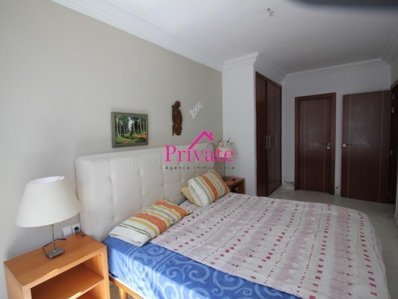Location,Appartement 69 m² ,Tanger,Ref: LZ450 1 Bedroom Bedrooms,1 BathroomBathrooms,Appartement,1602