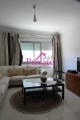 Location,Appartement 69 m² ,Tanger,Ref: LZ450 1 Bedroom Bedrooms,1 BathroomBathrooms,Appartement,1602