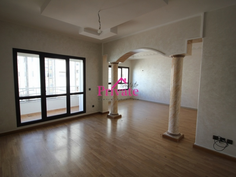 Location,Appartement 160 m² Iberia ,Tanger,Ref: LZ451 3 Bedrooms Bedrooms,3 BathroomsBathrooms,Appartement,Iberia ,1603