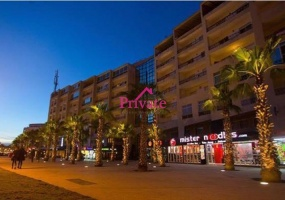 Location,Local commercial m² malabata,Tanger,Ref: ,Local commercial,malabata,1605