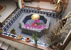 90000,TANGER,Maroc,5 Bedrooms Bedrooms,3 BathroomsBathrooms,Villa,90000,1070