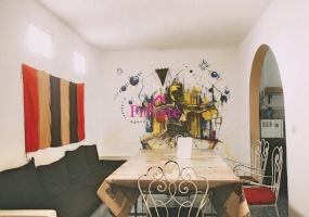 Vente,Appartement 280 m² El medina,Tanger,Ref: VA220 7 Bedrooms Bedrooms,2 BathroomsBathrooms,Appartement,El medina,1612