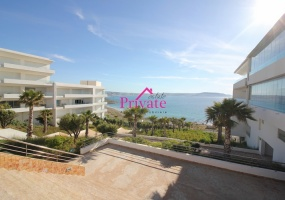 Vente,Appartement 96 m² CAP TINGIS,Tanger,Ref: VA224 2 Bedrooms Bedrooms,2 BathroomsBathrooms,Appartement,CAP TINGIS,1619