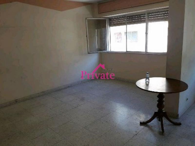 Vente,Bureau 60 m² RUE DU MEXIQUE,Tanger,Ref: VA256 ,Bureau,RUE DU MEXIQUE,1623