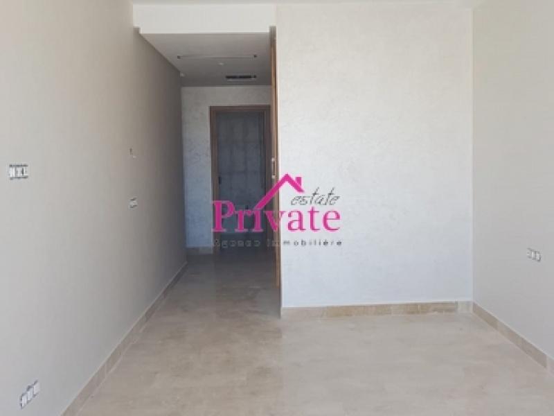 Vente,Appartement 196 m² Iberia ,Tanger,Ref: VA227 3 Bedrooms Bedrooms,3 BathroomsBathrooms,Appartement,Iberia ,1624