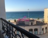 Vente,Appartement 100 m² ,Tanger,Ref: LA456 2 Bedrooms Bedrooms,1 BathroomBathrooms,Appartement,1625