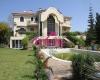 Maroc,4 Bedrooms Bedrooms,3 BathroomsBathrooms,Appartement,1075