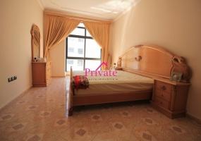 Location,Appartement 200 m² Iberia,Tanger,Ref: LG457 4 Bedrooms Bedrooms,2 BathroomsBathrooms,Appartement,Iberia,1626