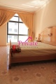 Location,Appartement 200 m² Iberia,Tanger,Ref: LG457 4 Bedrooms Bedrooms,2 BathroomsBathrooms,Appartement,Iberia,1626