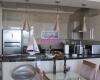Location,Appartement 90 m² PLAYA,Tanger,Ref: LA458 2 Bedrooms Bedrooms,2 BathroomsBathrooms,Appartement,PLAYA,1627