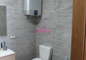 Location,Appartement 90 m² PLAYA,Tanger,Ref: LA458 2 Bedrooms Bedrooms,2 BathroomsBathrooms,Appartement,PLAYA,1627