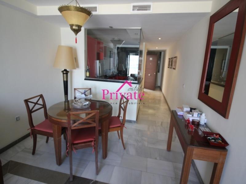Location,Appartement 55 m² ,Tanger,Ref: LZ459 1 Bedroom Bedrooms,1 BathroomBathrooms,Appartement,1628