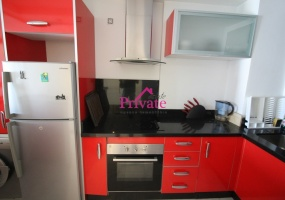 Location,Appartement 55 m² ,Tanger,Ref: LZ459 1 Bedroom Bedrooms,1 BathroomBathrooms,Appartement,1628