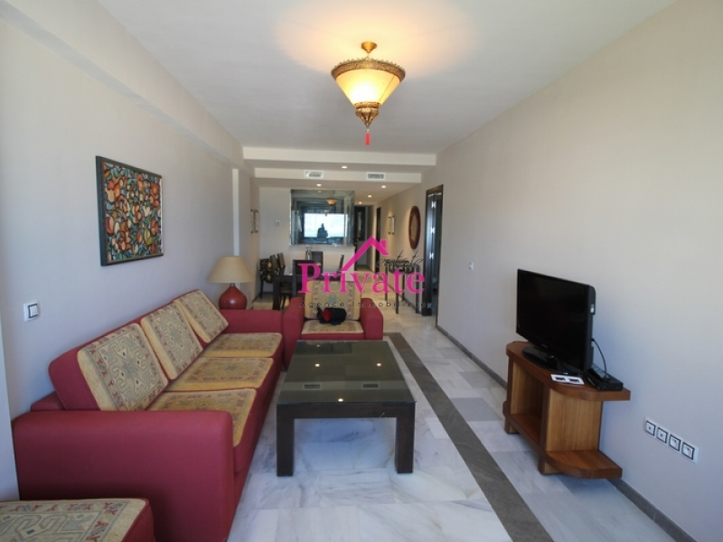 Location,Appartement 70 m² ,Tanger,Ref: LZ460 2 Bedrooms Bedrooms,1 BathroomBathrooms,Appartement,1632
