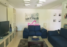 Location,Appartement 250 m² BELLA VISTA,Tanger,Ref: LA461 3 Bedrooms Bedrooms,2 BathroomsBathrooms,Appartement,BELLA VISTA,1634