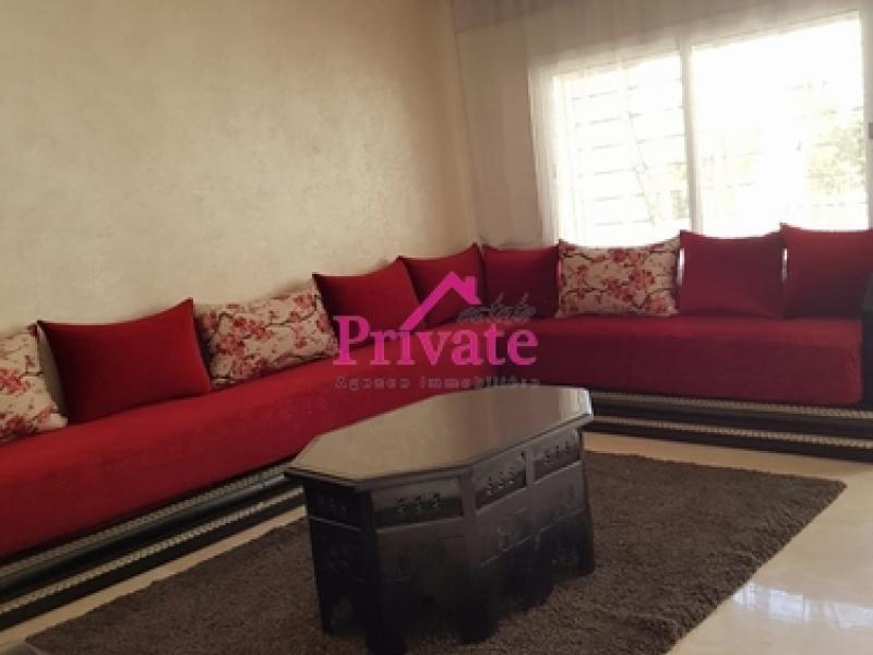 Vente,Villa 203 m² Madina ljadida,Tanger,Ref: VG228 5 Bedrooms Bedrooms,3 BathroomsBathrooms,Villa,Madina ljadida,1635