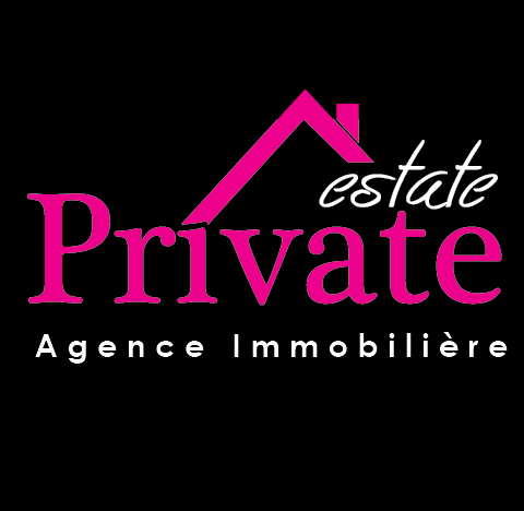 Private Estate